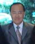 sunnyyang