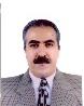 abdulrahimplaybel
